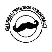 Haushaltswaren Strohbach